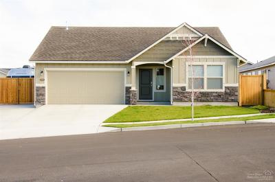 Bend Single Family Home For Sale: 2810 NE Hope Drive
