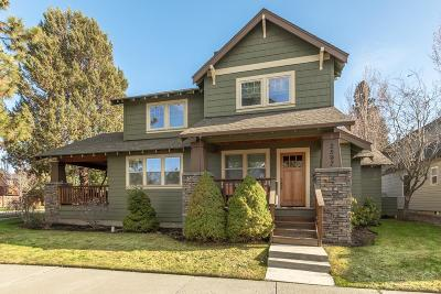 Bend Multi Family Home For Sale: 2597 NW High Lakes Loop