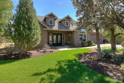 Redmond OR Single Family Home Sold: $500,000
