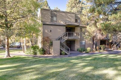 Bend Condo/Townhouse For Sale: 19717 Mount Bachelor Drive #230