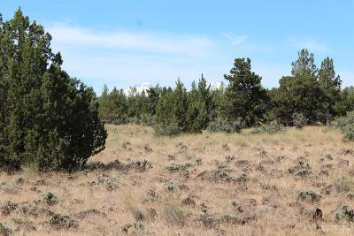 Culver Residential Lots & Land For Sale: 8033 SW Kalapooya Drive