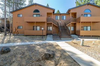 Sunriver Condo/Townhouse For Sale: 56856 Enterprise Drive #i-8