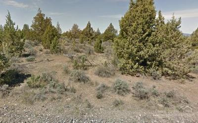 Terrebonne Residential Lots & Land For Sale: 7801 NW 83rd Place