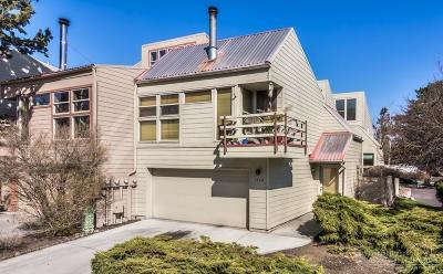Bend Condo/Townhouse For Sale: 1968 NE Otelah Place
