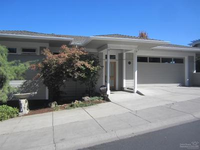 Bend Single Family Home For Sale: 2442 NW 1st Street