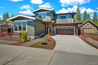 Bend Single Family Home For Sale: 2766 NW Shields Drive