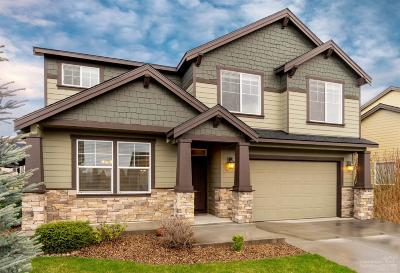 Redmond Single Family Home For Sale: 2854 SW 50th Street