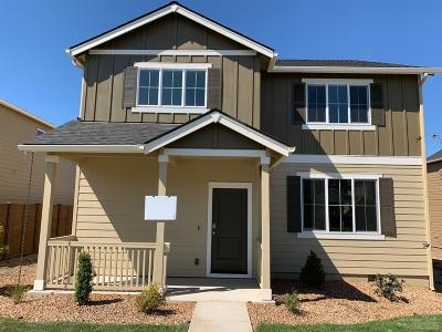 Single Family Home For Sale: 20578 SE Cameron Avenue
