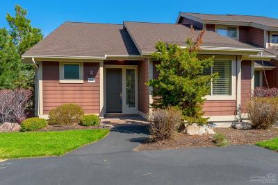 Eagle Crest Condo/Townhouse For Sale: 10614 Village Loop