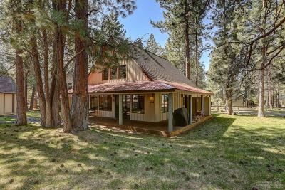 Sunriver OR Condo/Townhouse For Sale: $379,000
