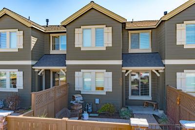 Bend Condo/Townhouse For Sale: 20908 NE High Desert Lane