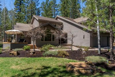 Black Butte Ranch Single Family Home For Sale: 70515 Colts Foot