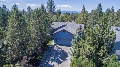 Bend Single Family Home For Sale: 181 SE Windance Court