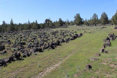 Culver Residential Lots & Land For Sale: 12386 SW Scorpion Drive