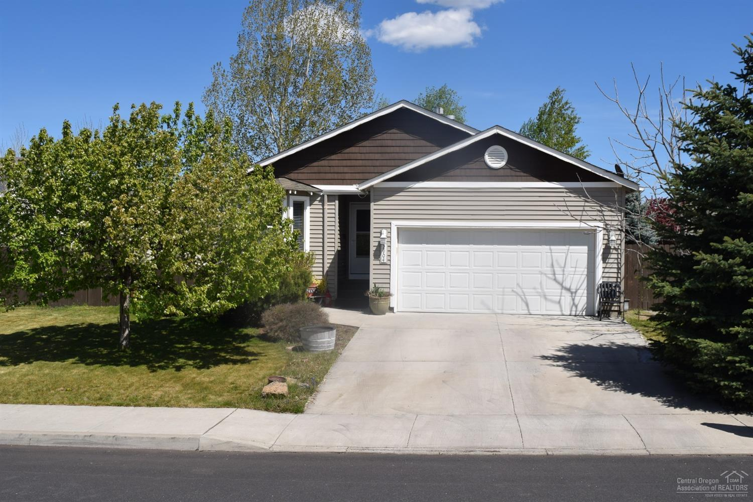 2904 Nw 9th Place Redmond Or Mls 201903785 Welcome To Your