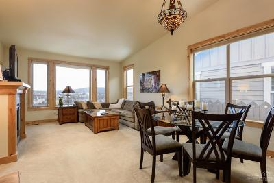 Bend Condo/Townhouse For Sale: 867 SW Blakely Road