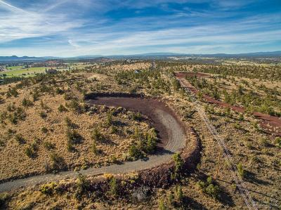Terrebonne Residential Lots & Land For Sale: 6317 NW 15th Lane