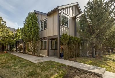 Bend Condo/Townhouse For Sale: 1941 NW Monterey Pines Drive #6