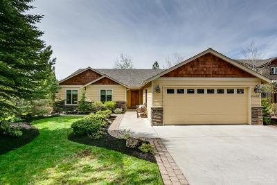 Bend Single Family Home For Sale: 19481 Fishhawk Loop