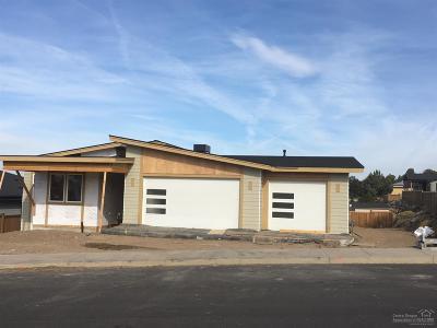 Redmond Single Family Home For Sale: 4537 SW Zenith Avenue