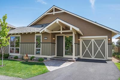 Redmond Single Family Home For Sale: 230 Split Rail Lane