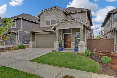 Bend Single Family Home For Sale: 3012 NE Flagstone Avenue