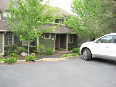 Redmond Condo/Townhouse For Sale: 1422 Highland View Loop