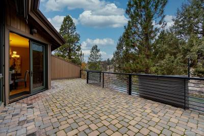 Bend Condo/Townhouse For Sale: 1923 NW Rivermist Drive