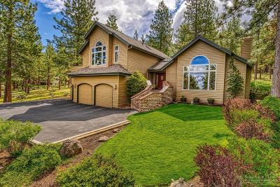 Bend Single Family Home For Sale: 2532 NW Obrien Court