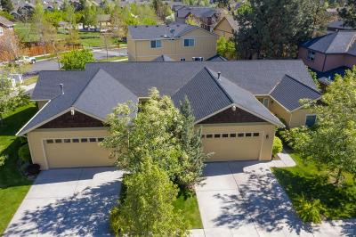 Bend Multi Family Home For Sale: 21237 Darby Court