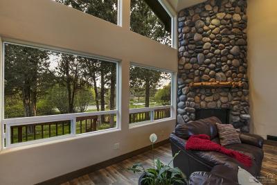 Bend Single Family Home For Sale: 64731 Otter Run Lane