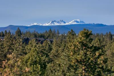 Bend Condo/Townhouse For Sale: 61625 Woodriver Drive