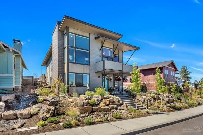 Bend Single Family Home For Sale: 20643 SE Cougar Peak Drive
