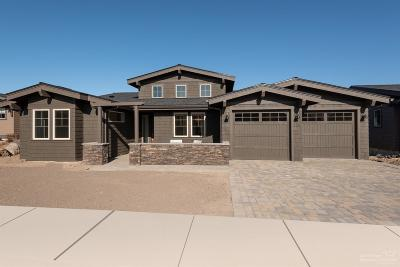 Bend Single Family Home For Sale: 19367 Alianna Loop