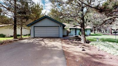 Bend Single Family Home For Sale: 20723 Prince John Court
