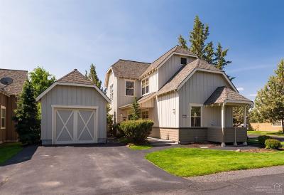Eagle Crest Single Family Home For Sale: 11200 Desert Sky Loop