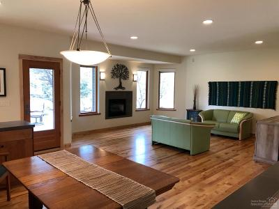 Eagle Crest Single Family Home For Sale: 2331 Condor Drive
