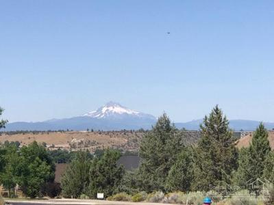 Madras Residential Lots & Land For Sale: 63 SE Yarrow Avenue
