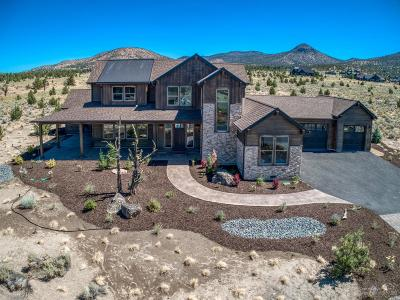 Powell Butte Single Family Home For Sale: 15700 SW Rangeland Drive