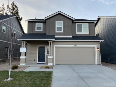 Bend OR Single Family Home For Sale: $384,995