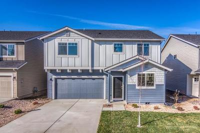 Bend OR Single Family Home For Sale: $404,995