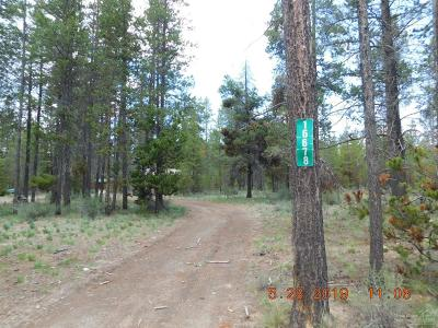 Residential Lots & Land For Sale: 16678 Elena Lane