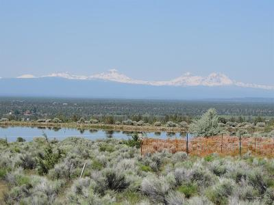 Powell Butte Residential Lots & Land For Sale: 336 SW Brasada Ranch Road