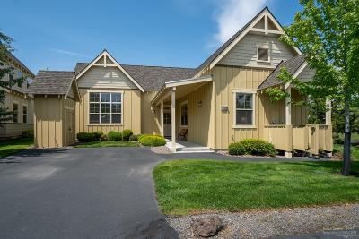 Eagle Crest Single Family Home For Sale: 11030 Desert Sky Loop