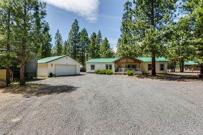 Mobile/Manufactured For Sale: 14725 N Sugar Pine Way