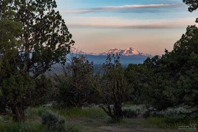 Powell Butte Residential Lots & Land For Sale: 15150 Two Saddle Court