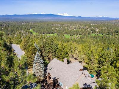 Bend Single Family Home For Sale: 2771 NW Nightfall Circle