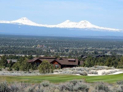 Powell Butte Residential Lots & Land For Sale: 118 SW Brasada Ranch Road