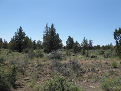 Culver Residential Lots & Land For Sale: 9319 SW Graham