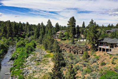 Bend Single Family Home For Sale: 63095 Casey Place
